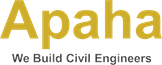 Apaha Trainers & Consultants Pvt. Ltd. Logo