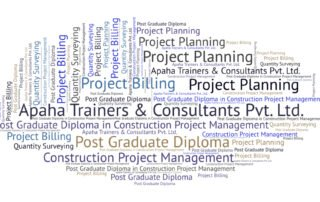 PG Diploma in Construction Project Management_Apaha Trainers and Consultants Pune_Importance of Construction Management Courses After Civil Engineering | How to Get a Job in Civil Engineering_Apaha trainers and consultants