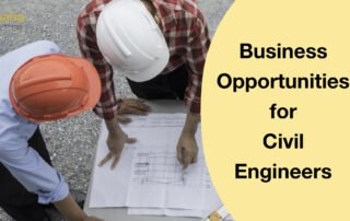 Business Opportunities for Civil Engineers.004_Apaha Trainers and Consultants_PG Diploma in Construction Management_PG Diploma in Civil Engineering